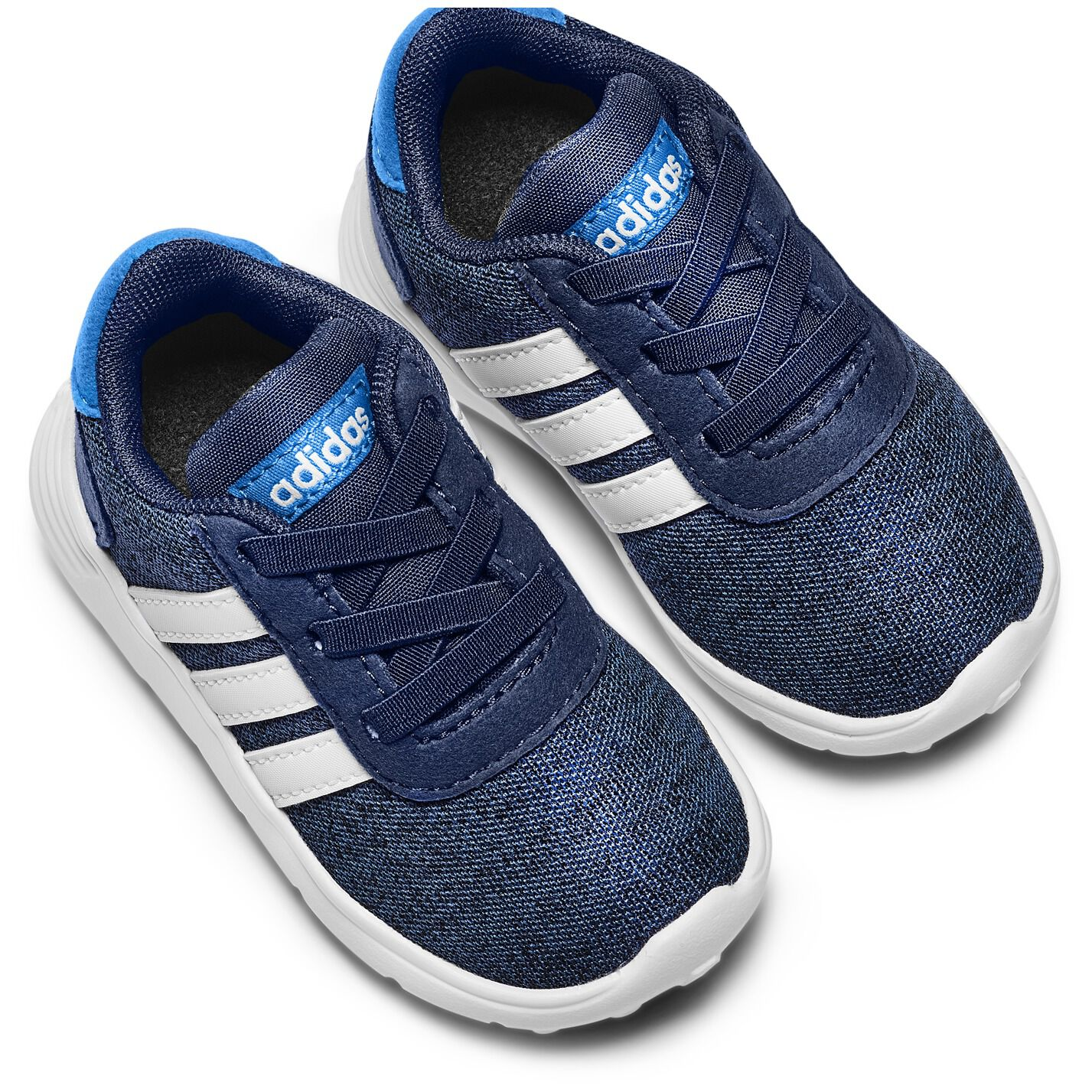 scarpe bambino 24 adidas