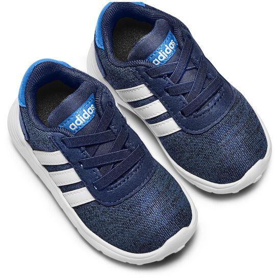 separation shoes 82d9c 0703a Scarpe bambini, Blu · ADIDAS