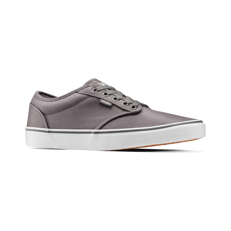 scarpe vans uomo 40