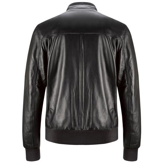online store 747ea e2906 Abbigliamento - Uomo | Bata