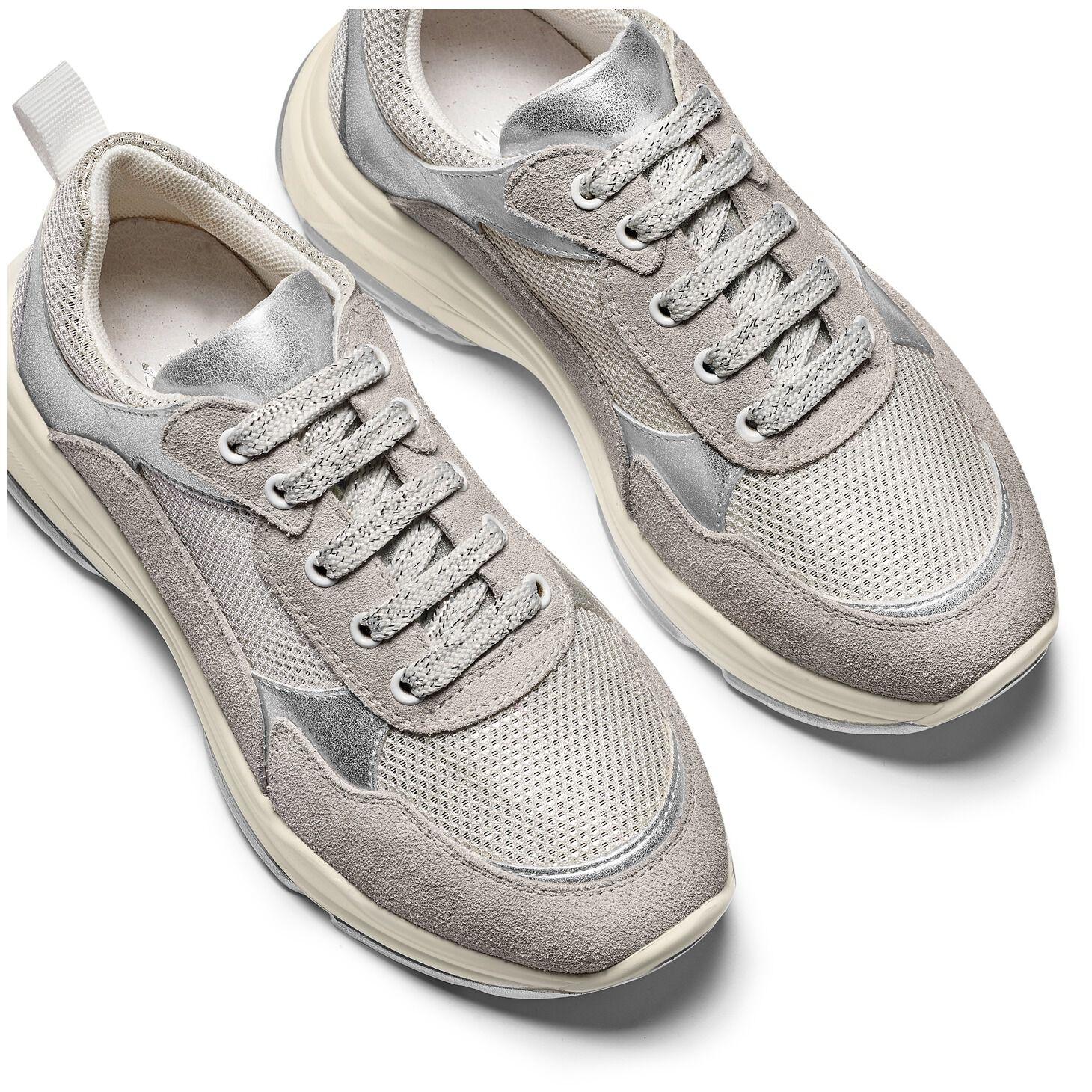 scarpe bimba nike 29