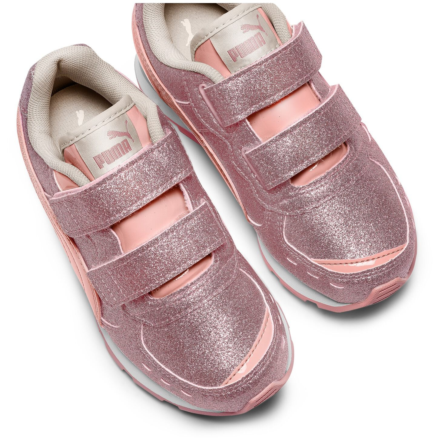 scarpe bimbo 21 converse