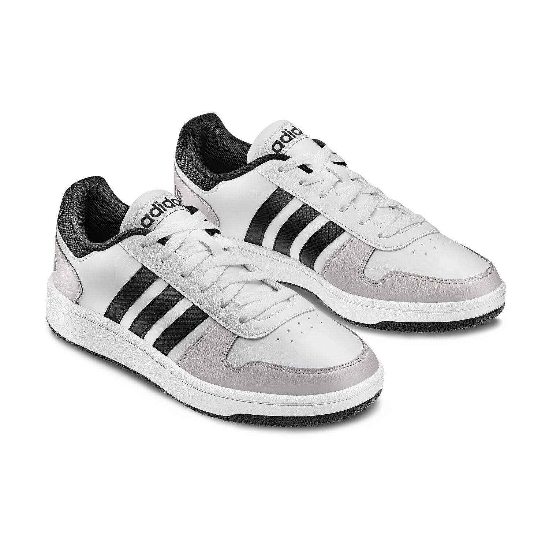 Adidas Hoops da uomo