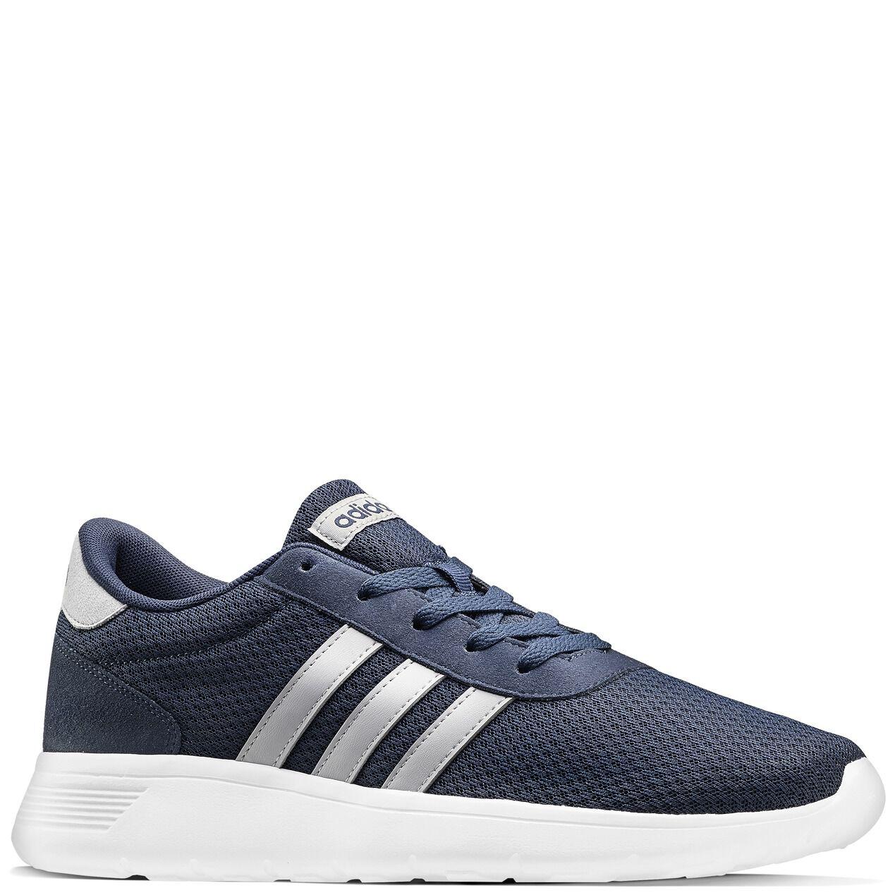 vendita scarpe adidas terni