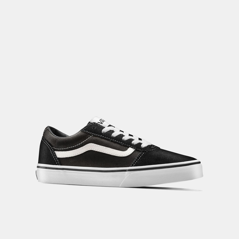 scarpe vans bambino online
