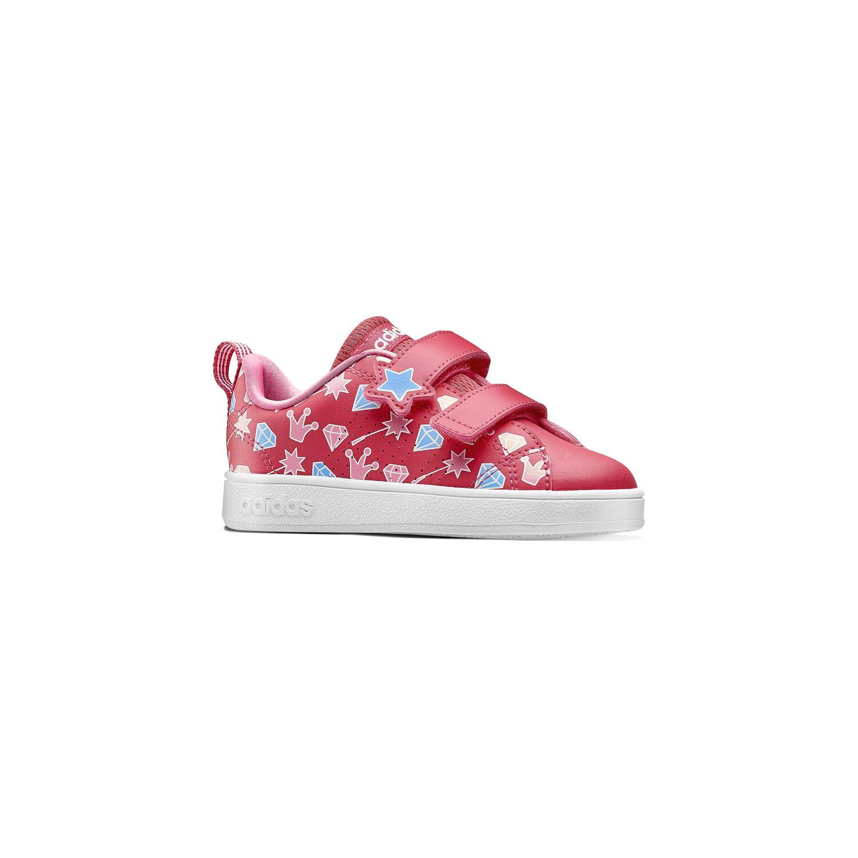 adidas bimba scarpe