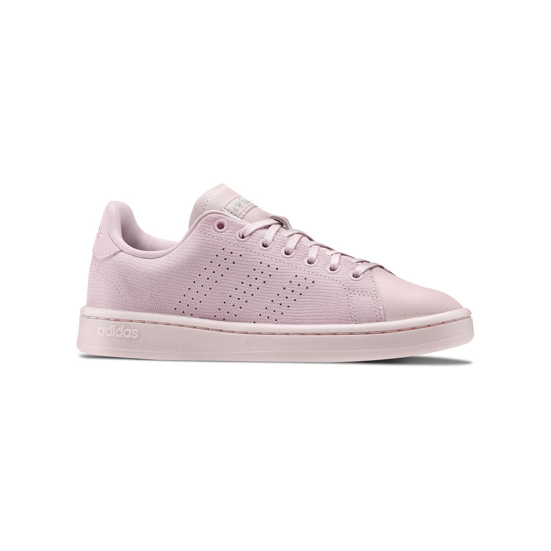 adidas scarpe donna viola