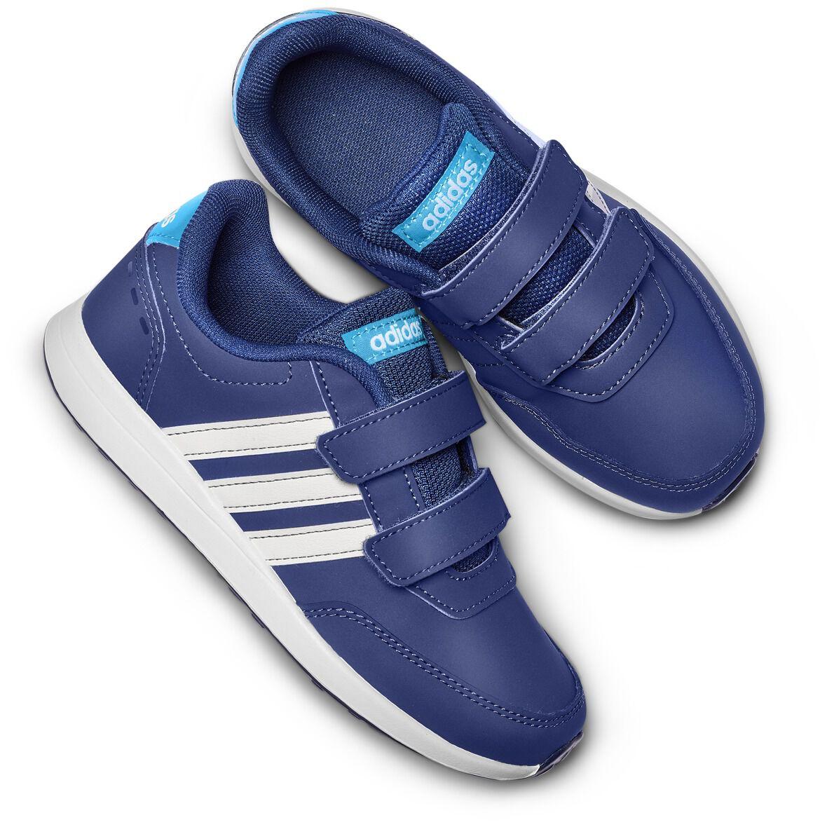 scarpe bimb adidas
