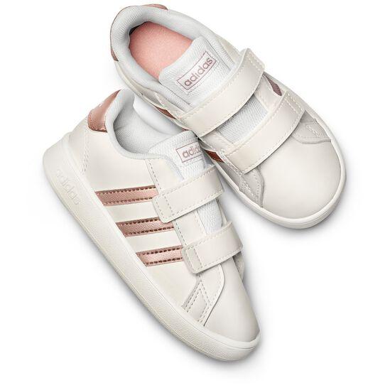 new concept 3fe33 d76b2 Bambina - Bambini | Bata