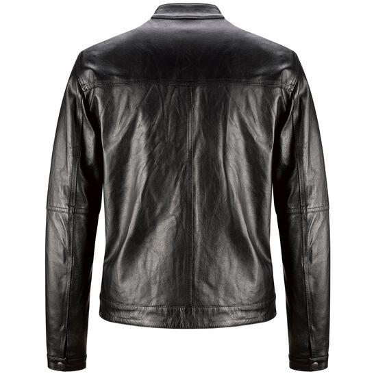 online store fe043 90982 Abbigliamento - Uomo | Bata