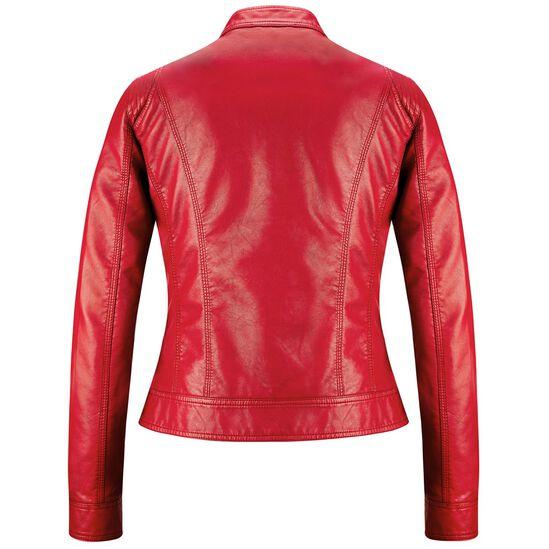 save off dd0d2 63d1d Abbigliamento - Donna | Bata