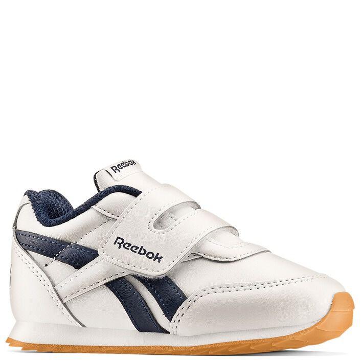 scarpe bimba 1 anno converse