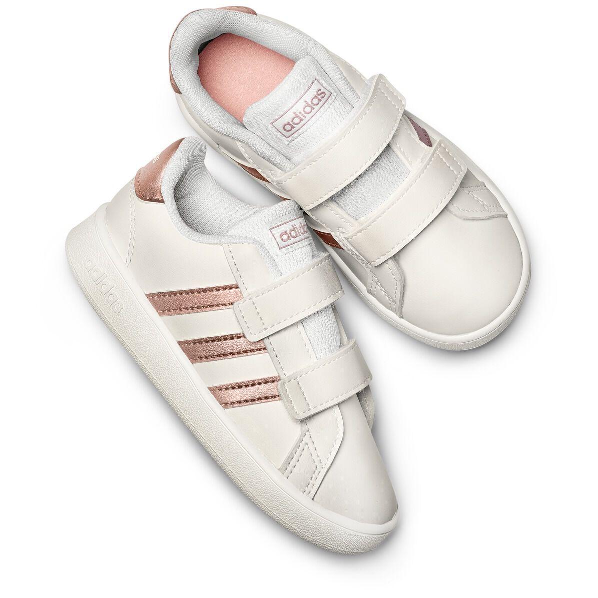 scarpe bambina 19 adidas