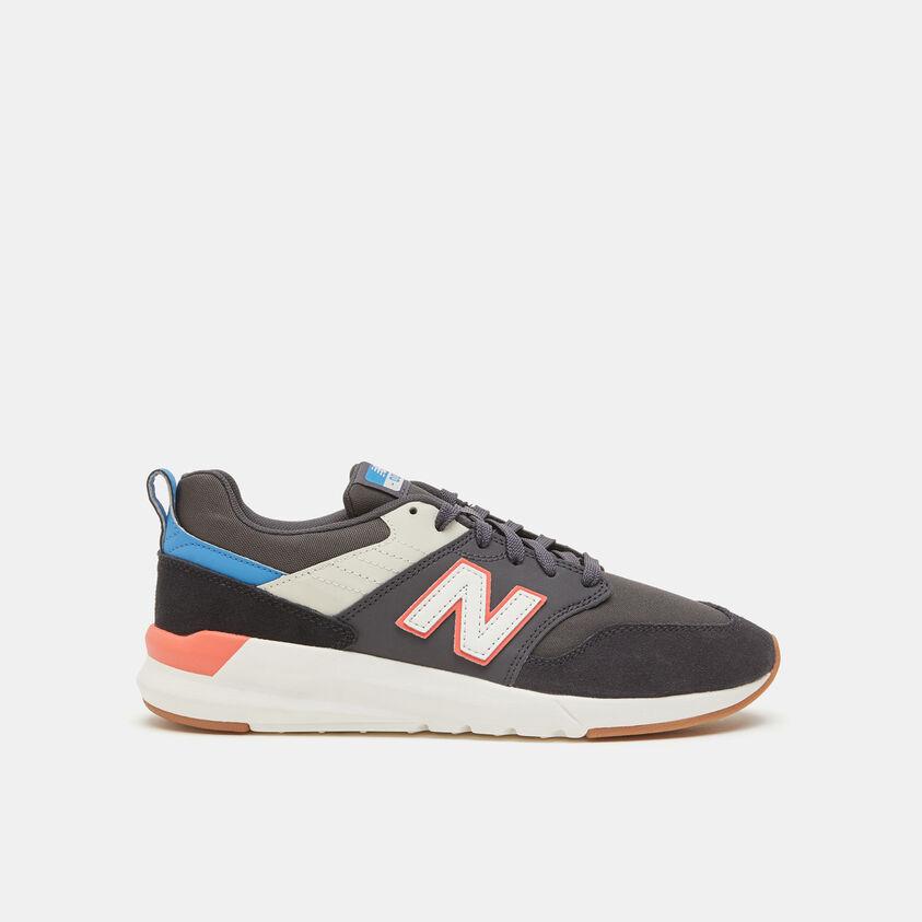 Sneakers New Balance da uomo