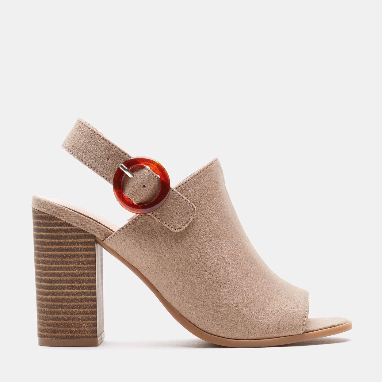 Sandali donna   Bata
