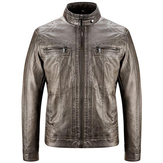online store 94365 fdd9d Abbigliamento - Uomo | Bata