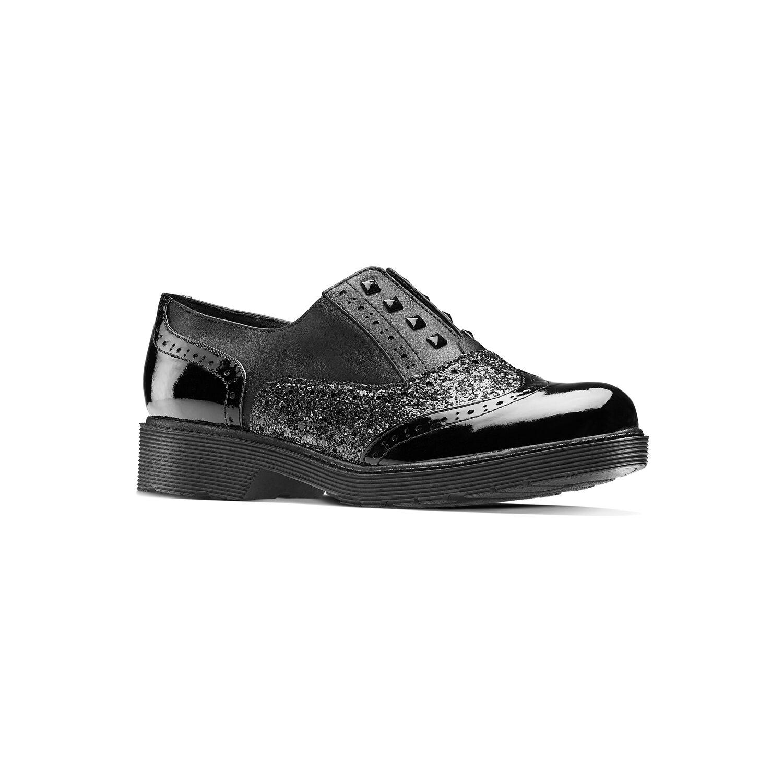 scarpe vans donna senza laci basse