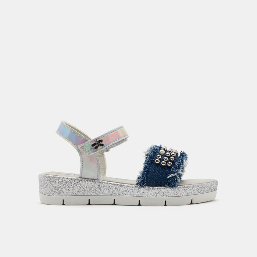 Sandali da bambina