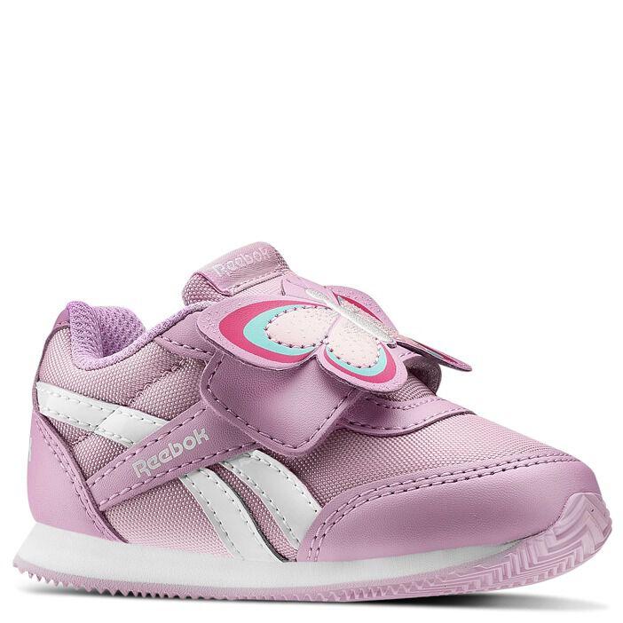 scarpe bambina 24 converse
