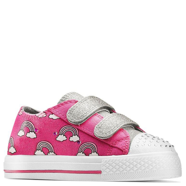 scarpe bambina 32 converse
