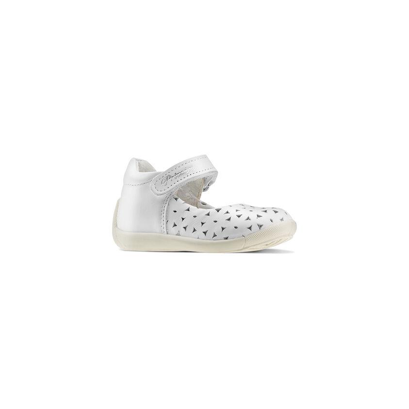 Sneakers Primigi da bambina