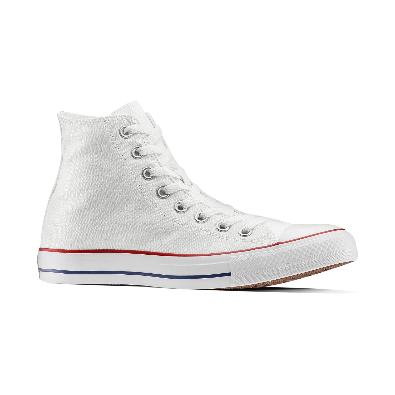 conversione numeri scarpe converse