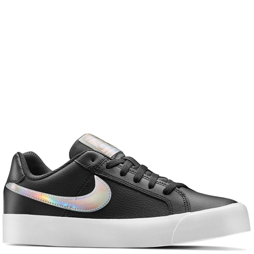 scarpe nike donna nere 41