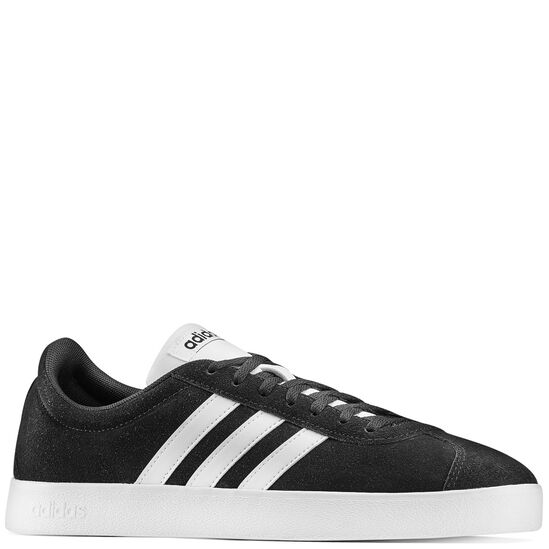 newest collection 57049 a3176 Adidas VL Court, Nero