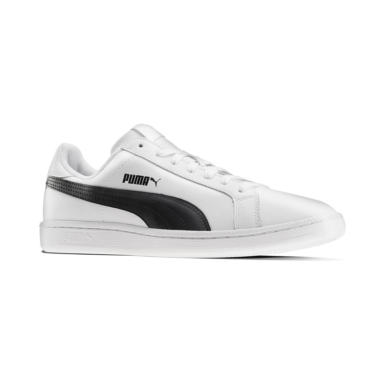 puma uomo scarpe sneakers