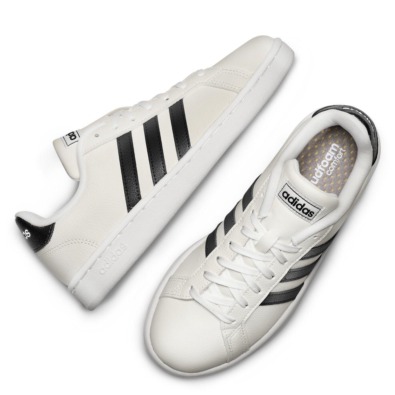 Adidas - Donna | Bata