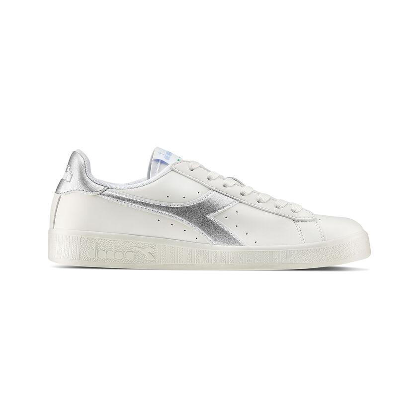 Sneakers Diadora da donna Bianco  76f70d36a91