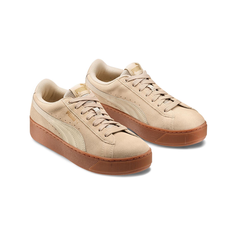 scarpe puma vikki