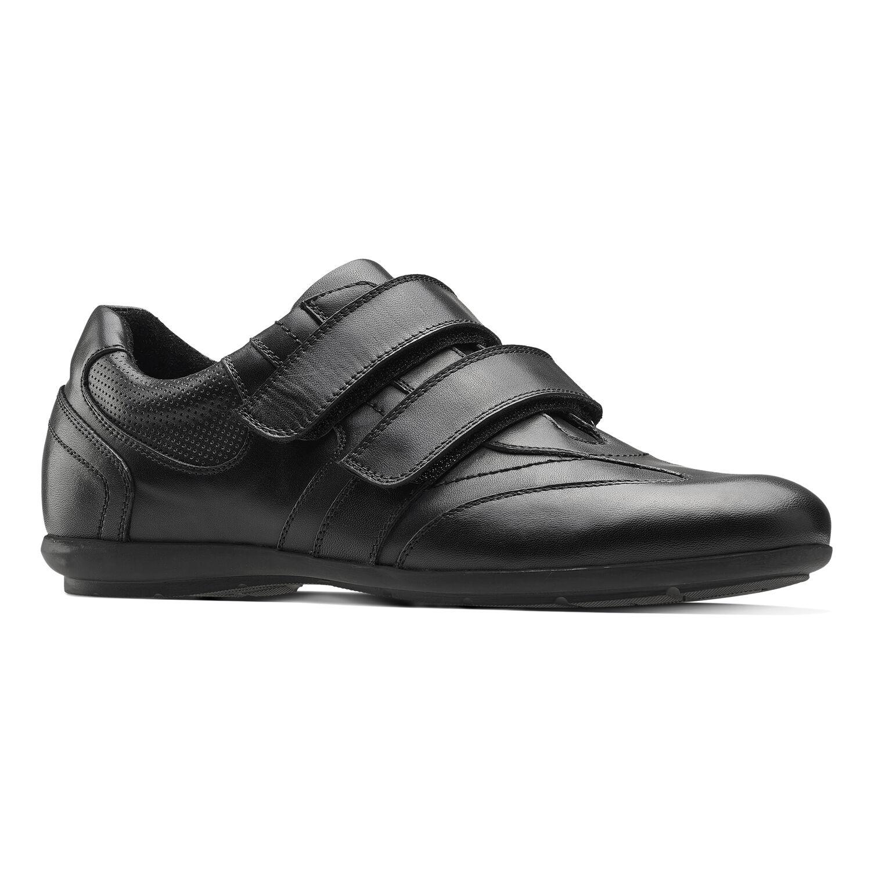 scarpe con strappo uomo nike