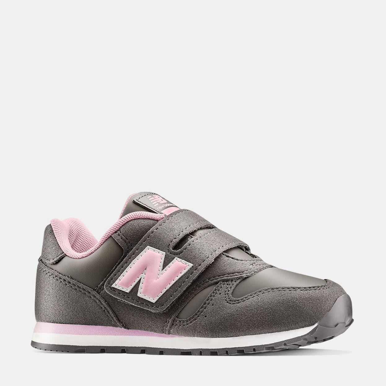 scarpe new balance bambini primavera estate
