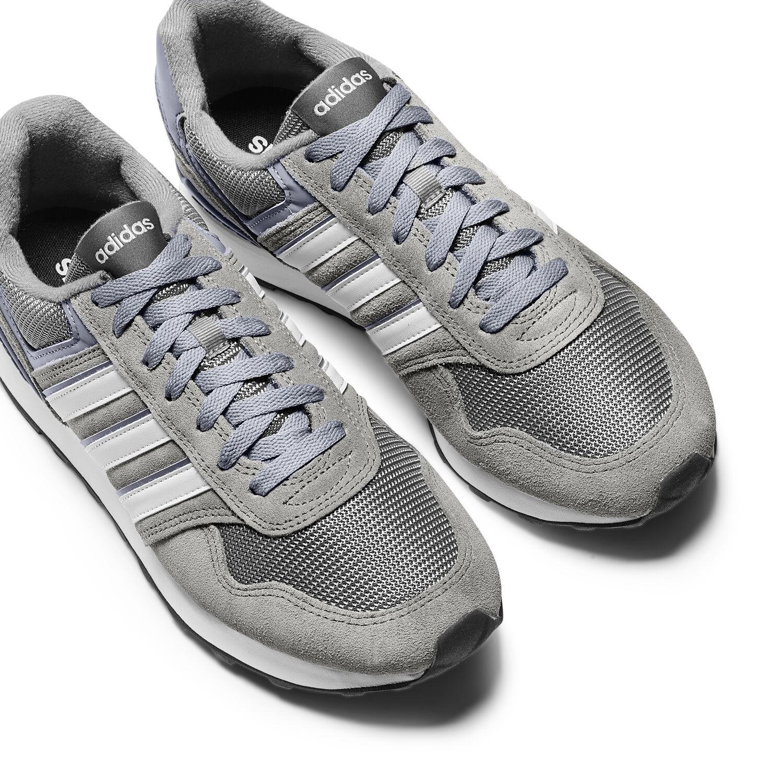 adidas scarpe stivaletto
