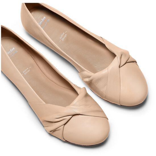 56a2130c5d Ballerine da Donna - Ultimi Arrivi | Bata