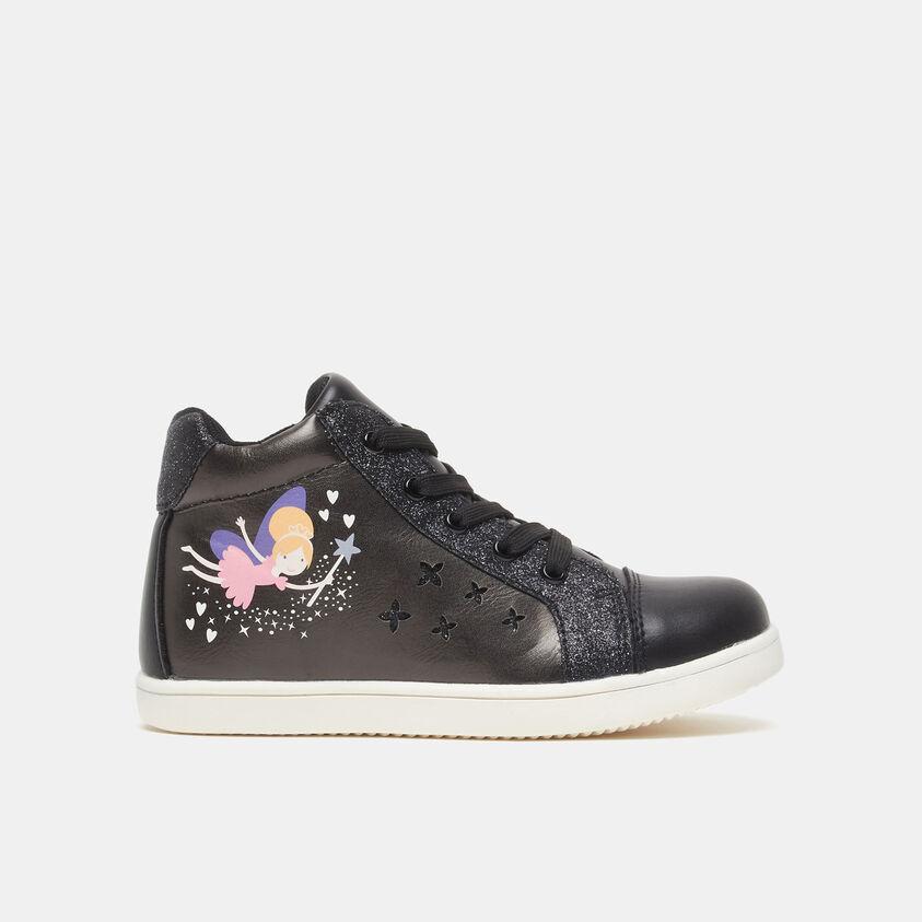 sneaker mini b