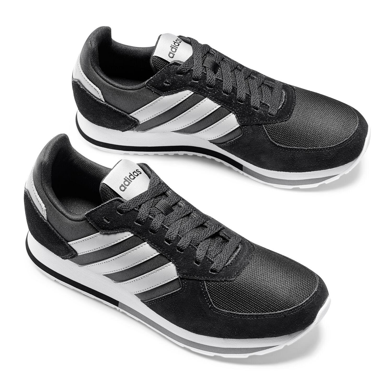 adidas 8k uomo sneakers