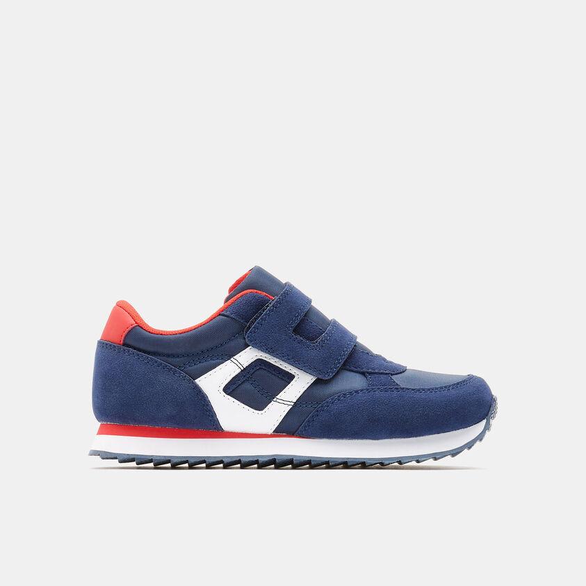 sneaker mini b da bambino