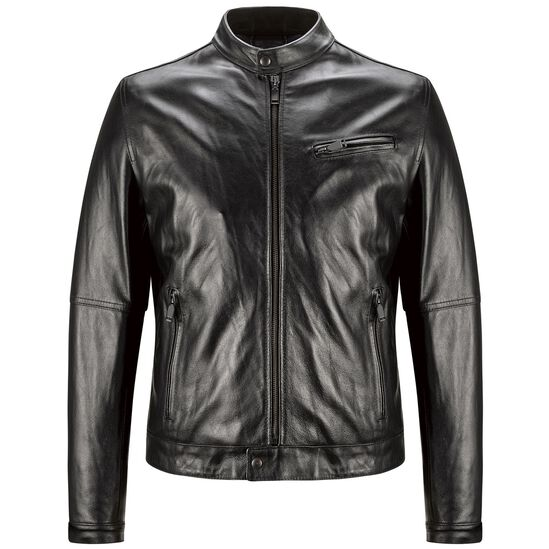 online store 657b8 6a445 Abbigliamento - Uomo | Bata