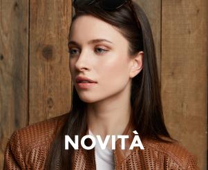 nuoviarrivi_donna