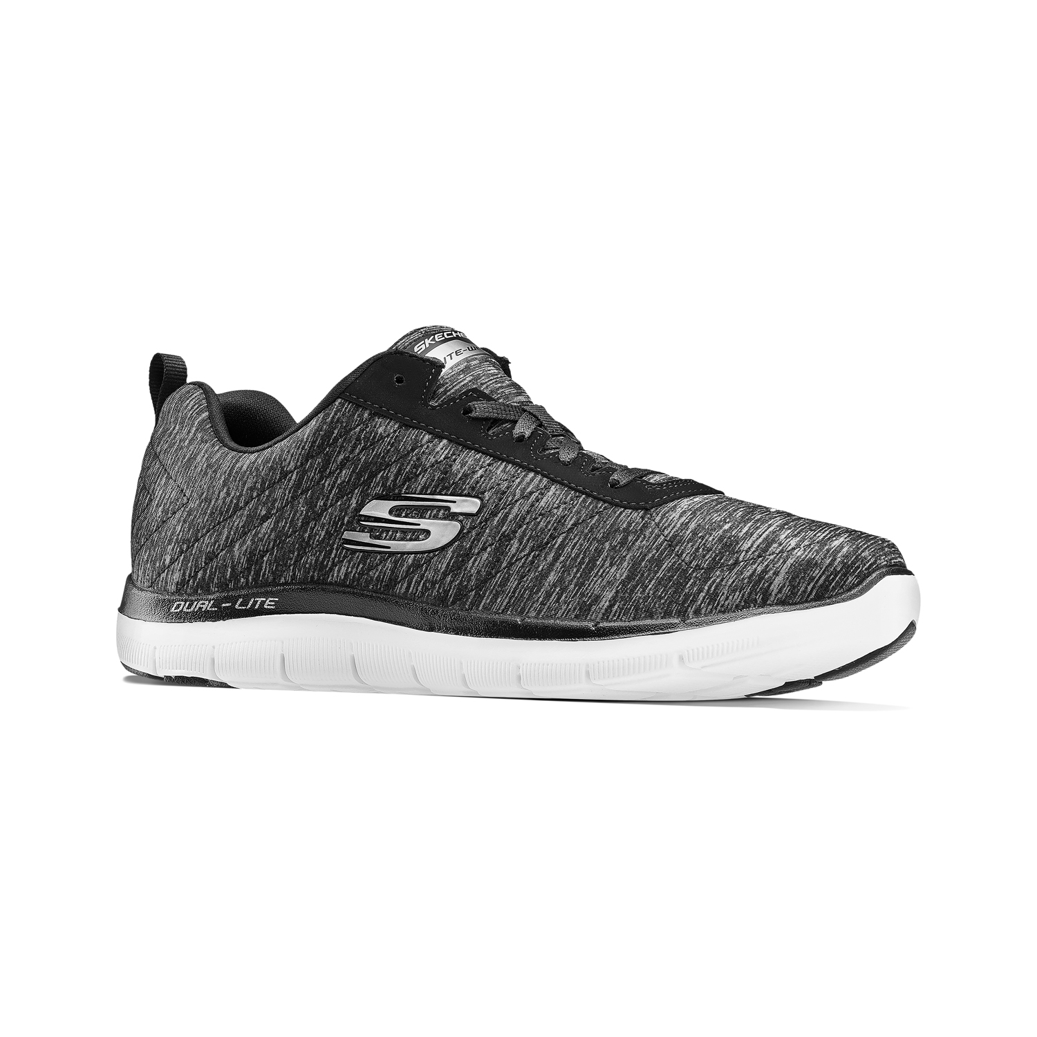 8fcc09630b284e shackers donna Skechers donna Nero
