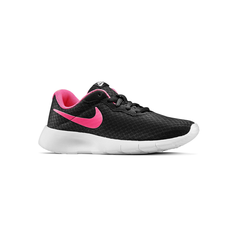 Nike RossoBata Sneakers Sneakers RossoBata RossoBata Sneakers Nike Bambina Nike Sneakers Bambina Bambina wkZiuOXTP